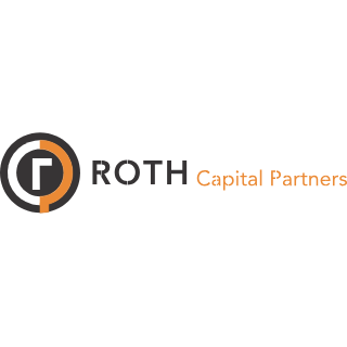 Roth Capital Partners