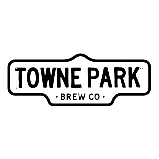 Town Park Brewery